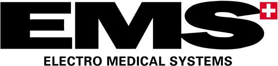 EMS JAPAN株式会社