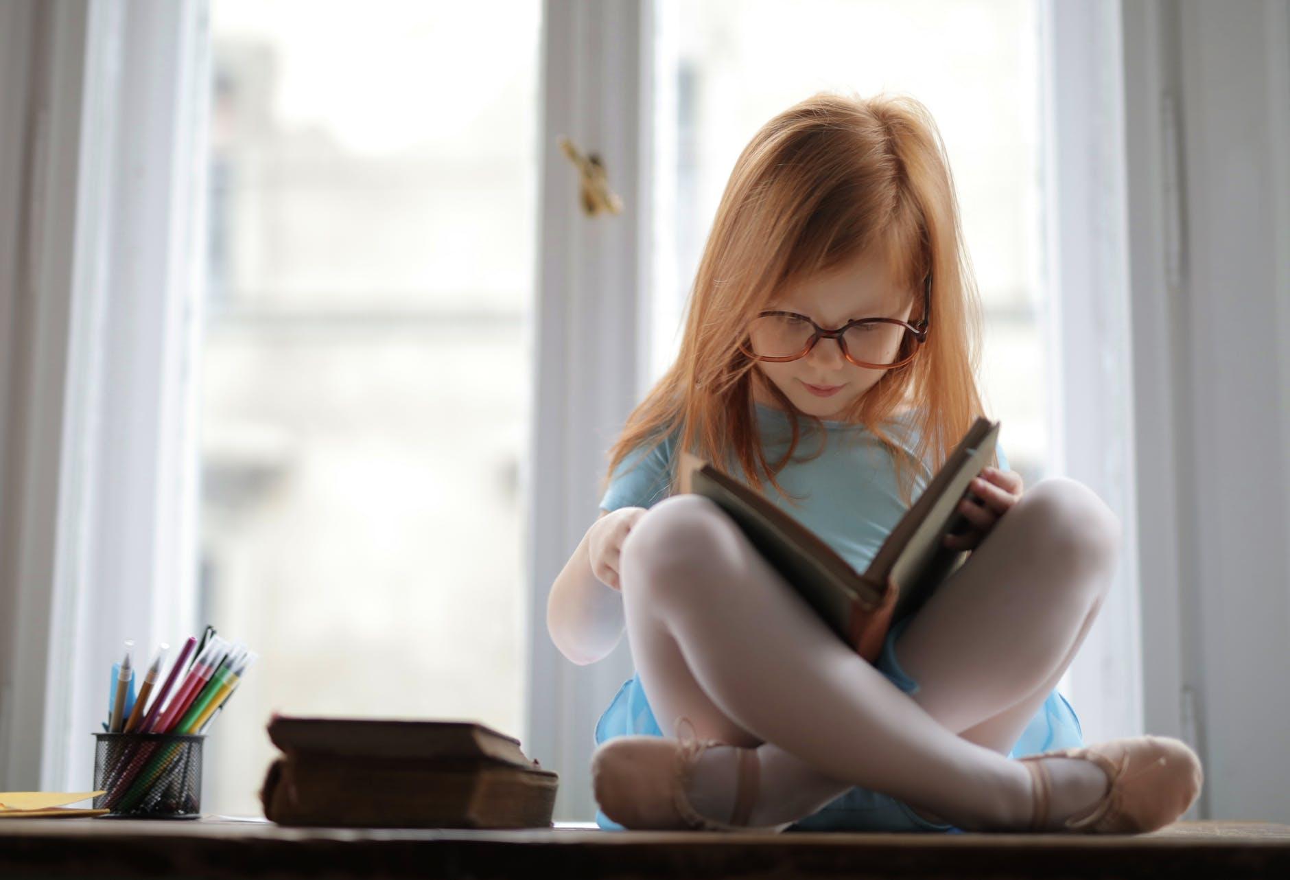 沒有過動癥狀的ADHD孩子和容易被輕忽的學習障礙 – ADHD華人社群資源分享平臺