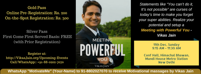 11dec16-mpy-meetingpowerfulyou-motivationalseminar-vikasjain