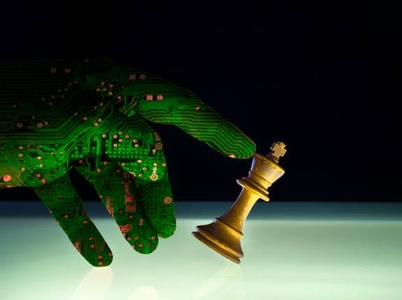 Some Applications of Cyber Warfare Which Needs To be There