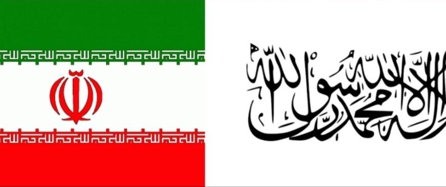 Is Iran nuclear deal a sine qua non before Afghanistan peace agreement?