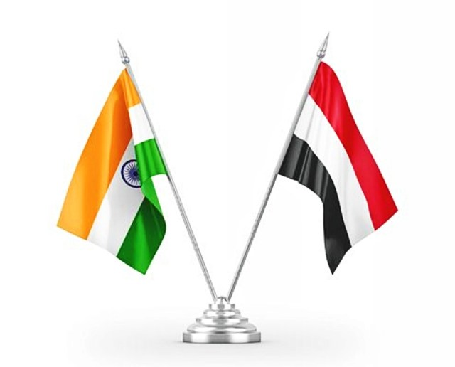 Why Closer India-Yemen Ties can Help India to Achieve the Strategic Edge in the Gulf Region