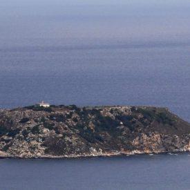 Illes_Medes foto Vincent van Zeijst