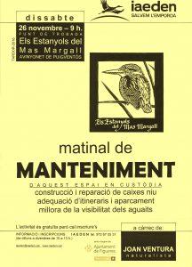 jornada-manteniment-mas-margall