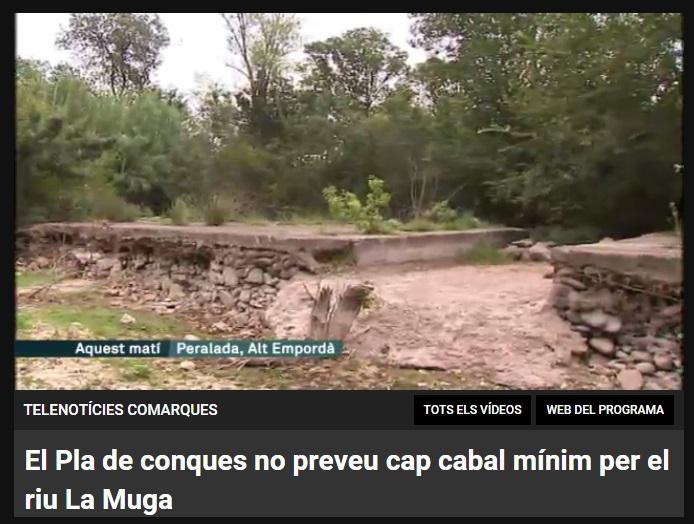 MugaTV3