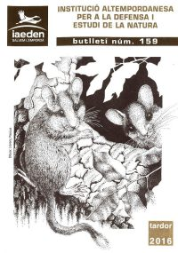 portada-butlleti-159-tardor-2016