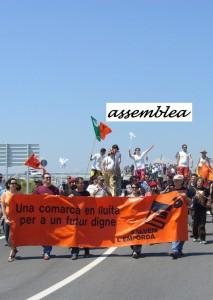 assemblea IAEDEN-Salvem l'Empordà