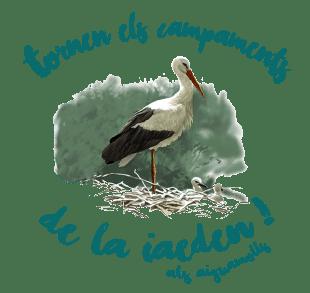 logocampaments2017