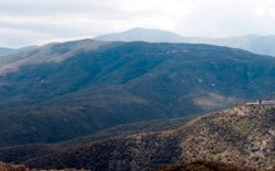 panorama Sant Julià IAEDEN-Salvem l'Empordà