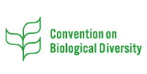 Biodiversity Convention