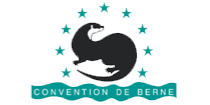 Convention of Bern
