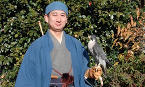 Keiya Nakajima, Ph. D. (Japan)