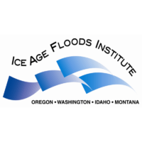 2017 IAFI Fall Field Trip & Membership Meeting @ Soap Lake | Washington | United States