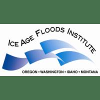 2017 IAFI Fall Field Trip & Membership Meeting @ Soap Lake | Washington | United States