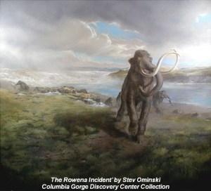 Ominski-RowenaIncident-labeled