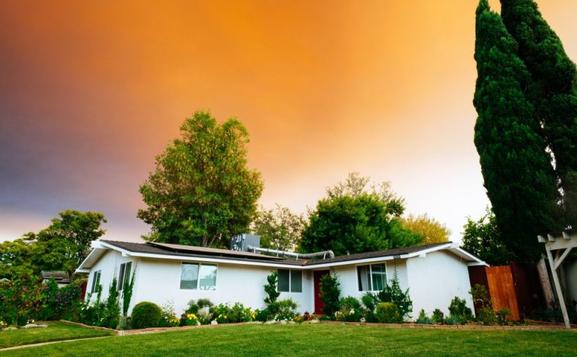 The Eligibility and Education Requirements for Acquiring a Real Estate License