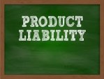 Discover How Product Liability Insurance Coverage Can Protect Your Small Business from Costly Defect Claims and Lawsuits