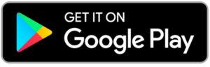 IAFOR App on Google Play