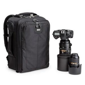 Think Tank Photo Airport Commuter Camera Bag