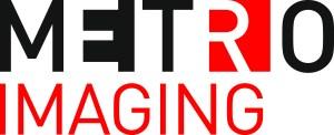 Metro Imaging UK Logo