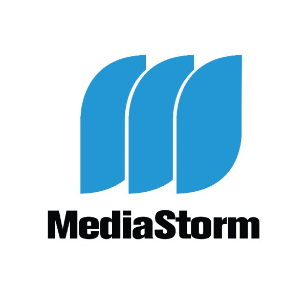 MediaStorm