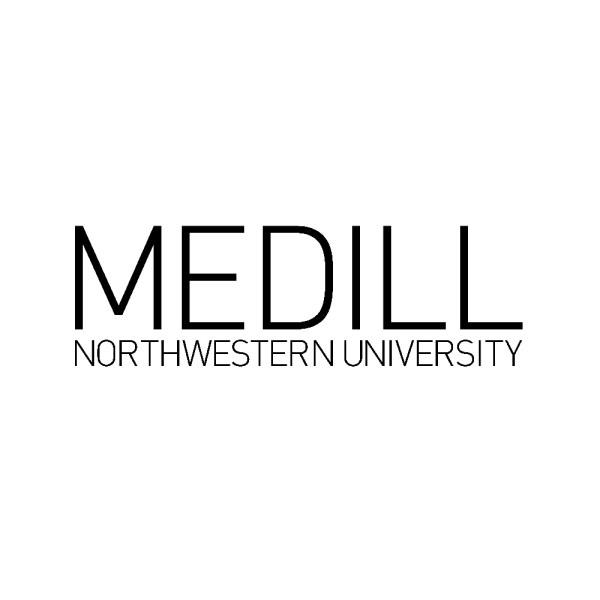 Medill School of Journalism