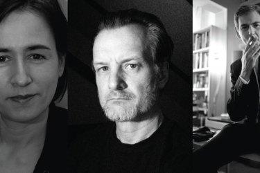 IAFOR-Documentary-Photography-Award-2017-Judging-Panel