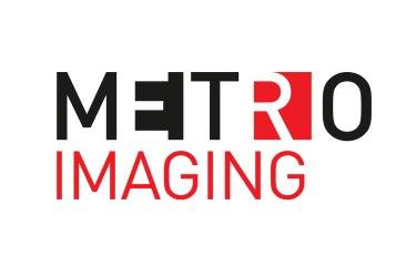 Metro-Imaging-IAFOR--Documentary-Photography-Award