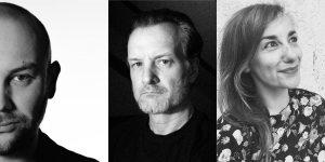 IAFOR Documentary Photography Award Judges