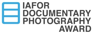 IAFOR Documentary Photography Award