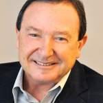 Prof. Carlos Fernandez-Pello