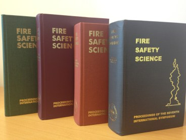 IAFSS_Proceedings