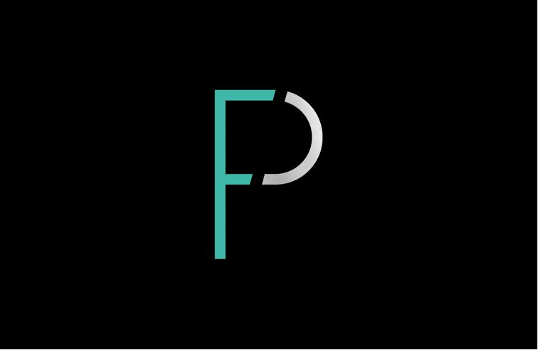 FORWARD.PLATINUM | IAG Cargo
