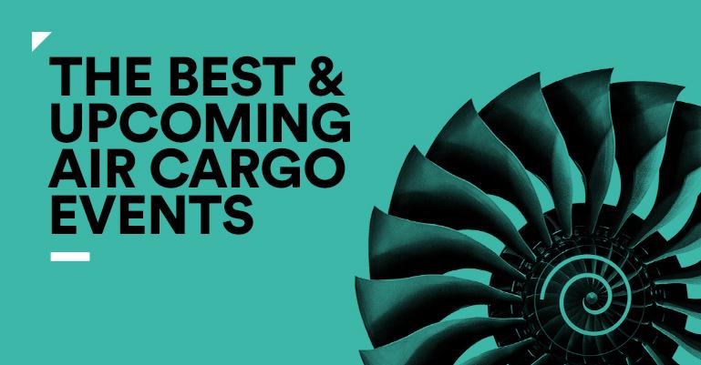 Air-Cargo-Events