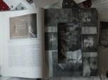 Cabinets of Curiosities: Project Macbook shot 11