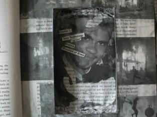 Cabinets of Curiosities: Project Macbook shot 9
