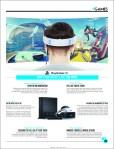 Playstation VR ad (Right)