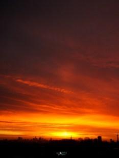 Amber Mornings - 2 [2.01.2013]