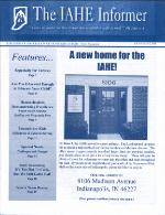 Informer 1998