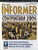 Informer 2006