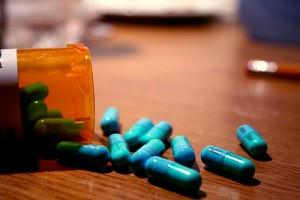pills_fillmore_photography