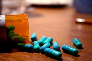 pills_fillmore_photography