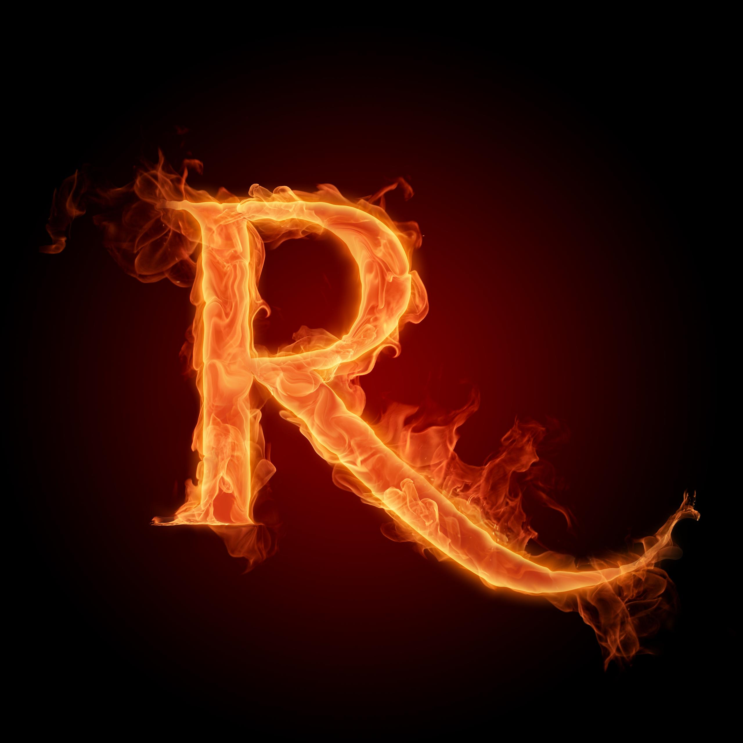 R| Interactive Health