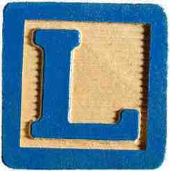 letter_L