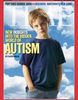 time_autism_cover