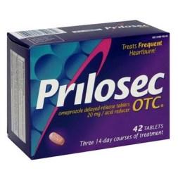 proton prilosec_10620_4_big_