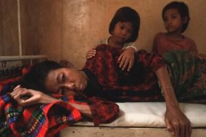 aids_cambodi