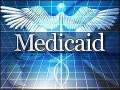 medicaid-blue-grid