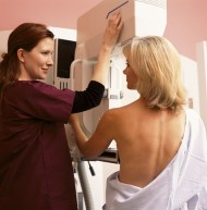 mammogram-breast-cancer-nc