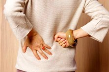 kidney-stones-how-to-prevent-them